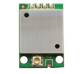 無線網路模組 wifi模組 IPEX MT7601 工業級 SDIO