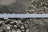 广东优质硫化铁矿,硫铁矿