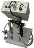 手动静电喷漆枪(BLS-620)