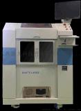 三维精密激光切割机 PL5050Z-AC系列
