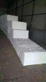 生產硅酸鹽保溫板 復合硅酸鹽材料