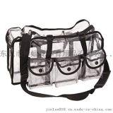 多功能化妆品旅行洗漱用品防水包