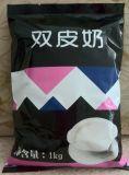雙皮奶粉 雙皮奶原料 奶茶甜品店布丁原材料濟南真果食品