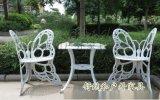 南通园林景观户外桌椅