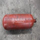 东芝压铸机配件氮气瓶 布勒 铝台压铸机氮气瓶