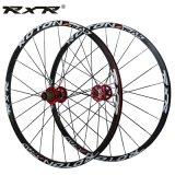 RXR 轮组