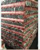 生产批发各种规格铝合金小圆管