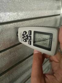 热镀锌方管槽钢