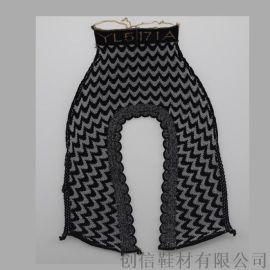 怡莉- 3D/4D鞋面|飞织鞋面,三明治网布