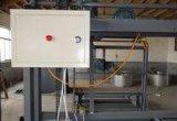 乳胶制品生产设备 - 1