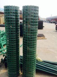 供应山西大同1.5x30米养殖围网,养殖铁丝网围栏,养鸡围栏