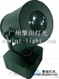 擎田灯光 QT-SL10 10KW 探照灯,户外灯,帕灯,洗墙灯,探照灯