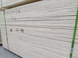 厂家直销玻璃包装箱用LVL/LVB结构杨木大板 杨木木板条 质优价廉
