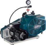 高壓壓縮機LW100經濟型系列