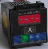 数显电流表(PA800H-A51,PZ800H-A51)