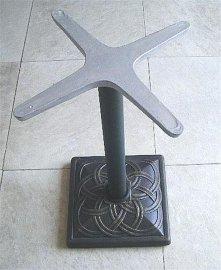 铸铁桌脚(4101)