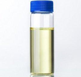 乙酸苄酯生产厂家 乙酸苄酯华南现货 乙酸苯甲酯