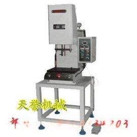 台式油压机 小型台式油压机 C型台式油压机