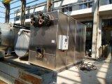 二手蒸汽锅炉,量大价低,资料齐全,王先生,13863919292
