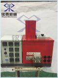 铭泰热熔胶机供应厂家 可接四路热熔胶机