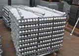 德誠利球接欄杆,球形立柱,焊球欄杆,圓球欄杆,圓球立柱