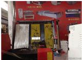 供应神工玻璃推拉门刻绘机 玻璃移门雕刻机