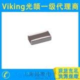 供应Viking光颉电容, MCLI系列低感迭层贴片电容
