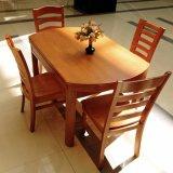 实木餐桌椅 定制高档家用实木餐桌椅