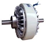 菱政PZ-PC型菱政双轴磁粉离合器磁粉张力控制器收卷设备专用磁粉厂家直销