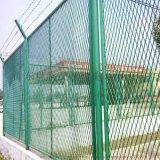 城市護欄網|體育場圍欄網|施工圍欄網
