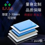 pvc板多少钱, 东禾厂家pvc板多少钱