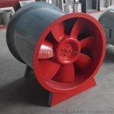 贝州厂家直销AKHL-S双速混流风机,低噪高效,价格优惠