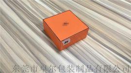 高檔禮品盒首飾珠寶盒