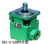 泰力YB1-4-100葉片泵