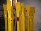 管道防腐蚀电位测试桩