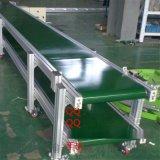 皮带输送机主架材质带式输送机皮带材质曹