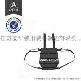 护裆 GP-18,防暴装备,安全护具