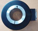 煤机测速HTB-40CC10-30E600B-S8 传感器