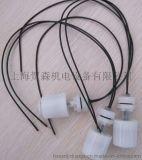 專業銷售臺灣FA/FB電纜浮球液位開關FARC03
