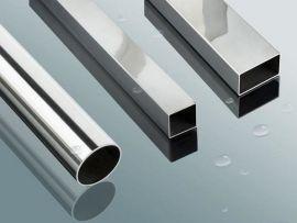 304拉絲不鏽鋼方通 志御不鏽鋼方管價格