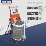静电喷涂机 喷塑机 静电发生器 喷涂设备