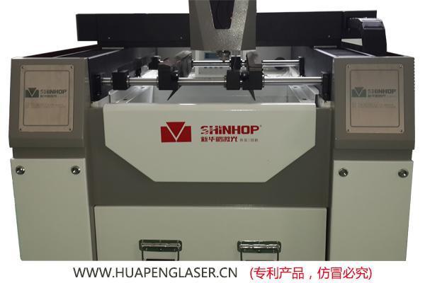 光纤激光切割机金属激光切割机小型激光切割机管材激光切割机