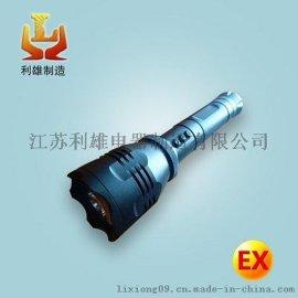GAD216防爆摄像手电筒,多功能巡检仪,高清摄像防爆手电筒