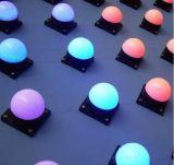 洛阳开封LED点光源批发价格