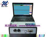 旭之辉XHGG501电缆故障闪测仪-XHGG501A电缆故障测试仪-XHGG502D电缆故障闪测仪