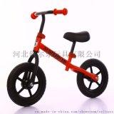 厂价定制加工直销欧盟高质量12寸儿童平衡车自行车