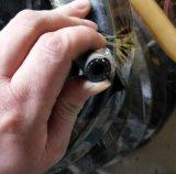 汽车橡胶油管 柴油耐油管 燃气橡胶管 尿素胶管
