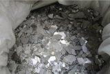 锰片,电解锰片,金属锰