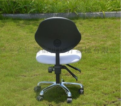 超聲椅 升降椅 旋轉椅 牙科醫生椅子