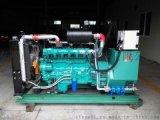 太发50kw沼气发电机组 沼气发电机
